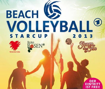 logo_beachvolleyball.jpg